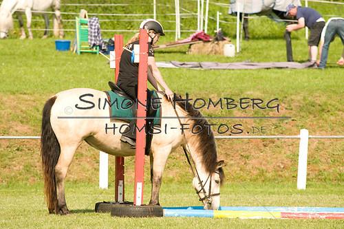 (c)SimoneHomberg_Ponyfest_Sa_20150606_0078