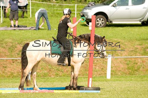 (c)SimoneHomberg_Ponyfest_Sa_20150606_0080