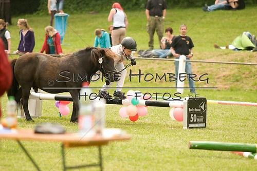 (c)SimoneHomberg_Ponyfest_Sa_20150606_0271