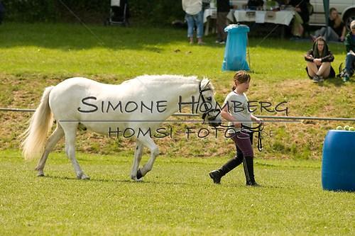 (c)SimoneHomberg_Ponyfest_Sa_20150606_0279