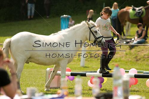 (c)SimoneHomberg_Ponyfest_Sa_20150606_0285