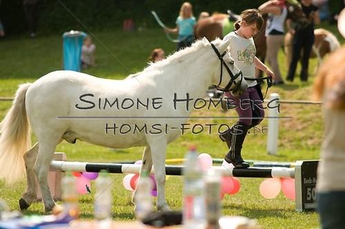 (c)SimoneHomberg_Ponyfest_Sa_20150606_0286