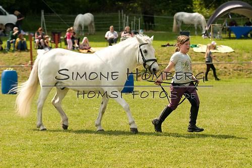 (c)SimoneHomberg_Ponyfest_Sa_20150606_0289