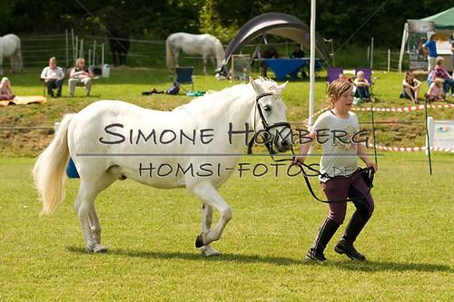 (c)SimoneHomberg_Ponyfest_Sa_20150606_0290