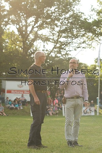 (c)SimoneHomberg_Ponyfest_Schauprogramm_20150606_0004