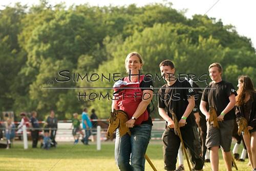 (c)SimoneHomberg_Ponyfest_Schauprogramm_20150606_0006