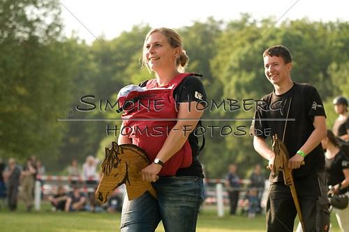 (c)SimoneHomberg_Ponyfest_Schauprogramm_20150606_0007