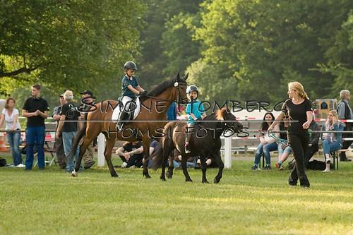 (c)SimoneHomberg_Ponyfest_Schauprogramm_20150606_0022