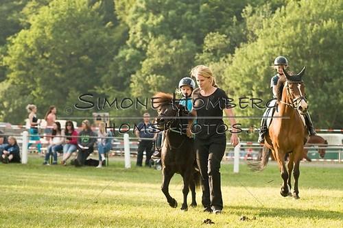 (c)SimoneHomberg_Ponyfest_Schauprogramm_20150606_0024