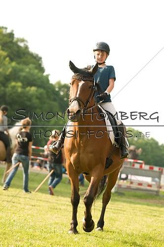 (c)SimoneHomberg_Ponyfest_Schauprogramm_20150606_0032
