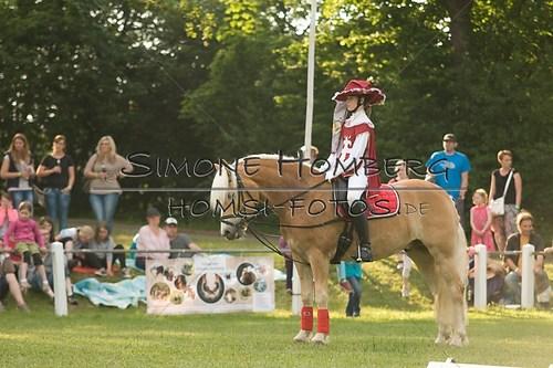 (c)SimoneHomberg_Ponyfest_Schauprogramm_20150606_0038