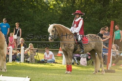 (c)SimoneHomberg_Ponyfest_Schauprogramm_20150606_0039