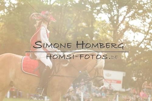 (c)SimoneHomberg_Ponyfest_Schauprogramm_20150606_0047