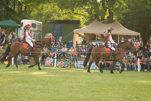 (c)SimoneHomberg_Ponyfest_Schauprogramm_20150606_0057