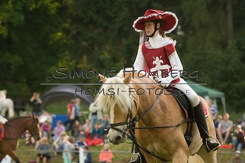 (c)SimoneHomberg_Ponyfest_Schauprogramm_20150606_0065