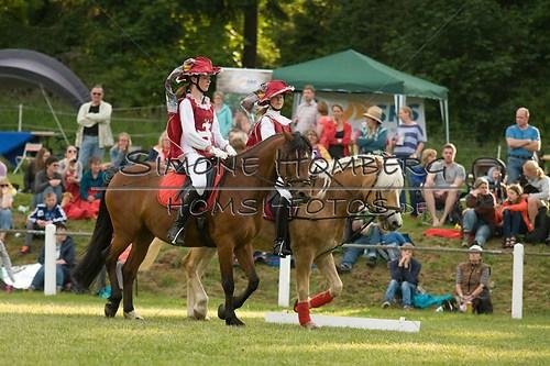 (c)SimoneHomberg_Ponyfest_Schauprogramm_20150606_0068