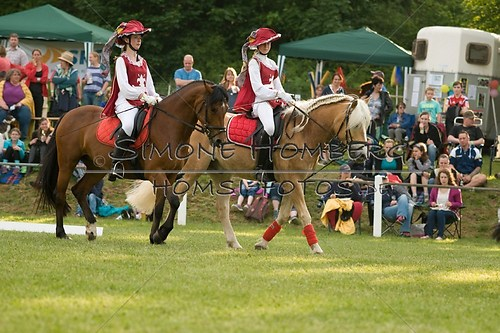 (c)SimoneHomberg_Ponyfest_Schauprogramm_20150606_0069
