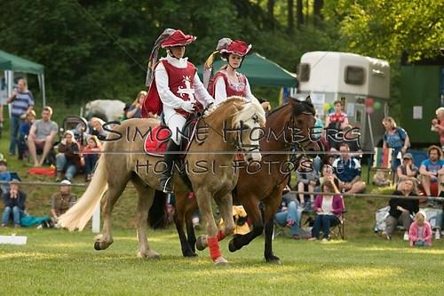 (c)SimoneHomberg_Ponyfest_Schauprogramm_20150606_0072