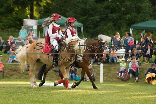 (c)SimoneHomberg_Ponyfest_Schauprogramm_20150606_0073