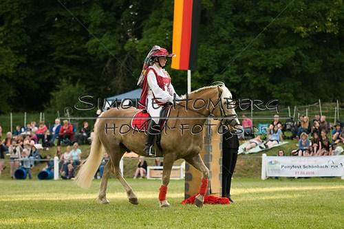 (c)SimoneHomberg_Ponyfest_Schauprogramm_20150606_0076