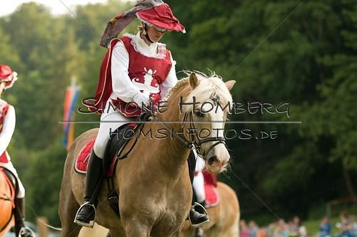 (c)SimoneHomberg_Ponyfest_Schauprogramm_20150606_0078