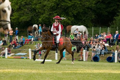 (c)SimoneHomberg_Ponyfest_Schauprogramm_20150606_0086