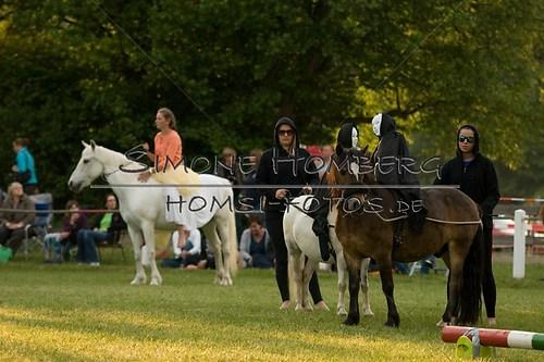 (c)SimoneHomberg_Ponyfest_Schauprogramm_20150606_0442