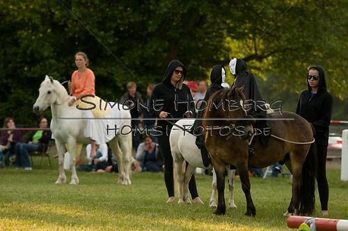 (c)SimoneHomberg_Ponyfest_Schauprogramm_20150606_0443