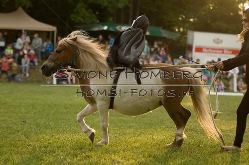 (c)SimoneHomberg_Ponyfest_Schauprogramm_20150606_0447