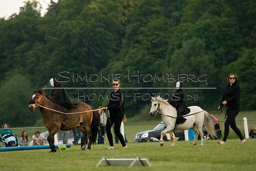 (c)SimoneHomberg_Ponyfest_Schauprogramm_20150606_0451