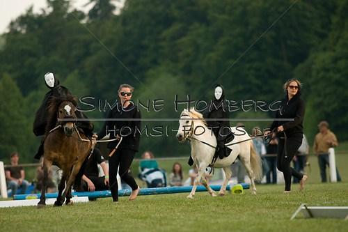 (c)SimoneHomberg_Ponyfest_Schauprogramm_20150606_0452
