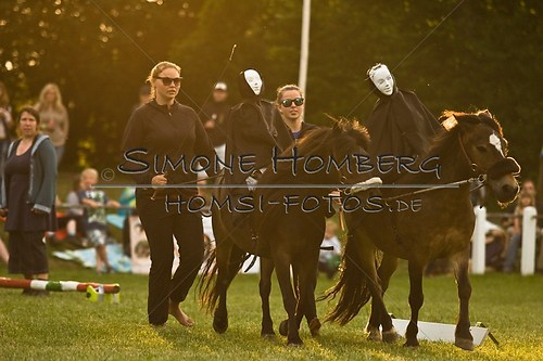 (c)SimoneHomberg_Ponyfest_Schauprogramm_20150606_0458