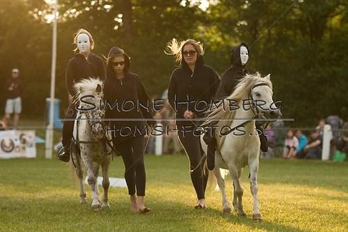 (c)SimoneHomberg_Ponyfest_Schauprogramm_20150606_0462