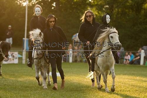 (c)SimoneHomberg_Ponyfest_Schauprogramm_20150606_0463