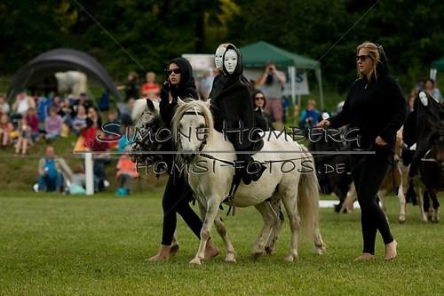 (c)SimoneHomberg_Ponyfest_Schauprogramm_20150606_0466