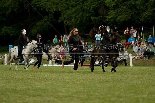 (c)SimoneHomberg_Ponyfest_Schauprogramm_20150606_0469