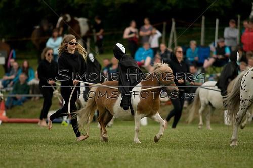 (c)SimoneHomberg_Ponyfest_Schauprogramm_20150606_0471