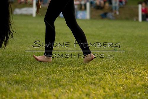 (c)SimoneHomberg_Ponyfest_Schauprogramm_20150606_0473