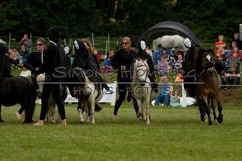 (c)SimoneHomberg_Ponyfest_Schauprogramm_20150606_0474