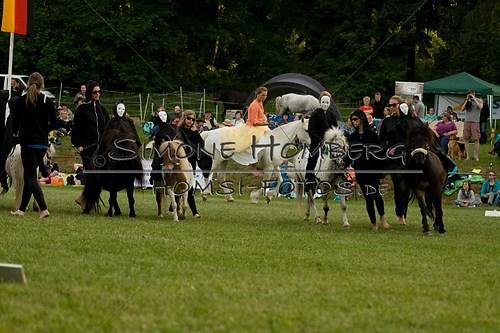 (c)SimoneHomberg_Ponyfest_Schauprogramm_20150606_0477
