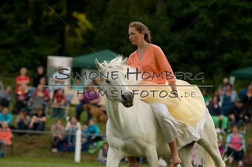 (c)SimoneHomberg_Ponyfest_Schauprogramm_20150606_0480