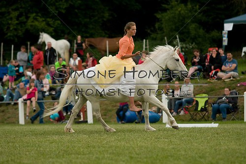 (c)SimoneHomberg_Ponyfest_Schauprogramm_20150606_0484