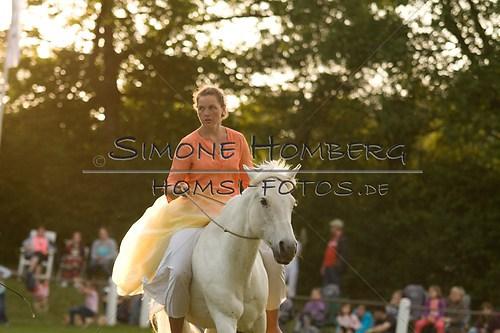 (c)SimoneHomberg_Ponyfest_Schauprogramm_20150606_0492