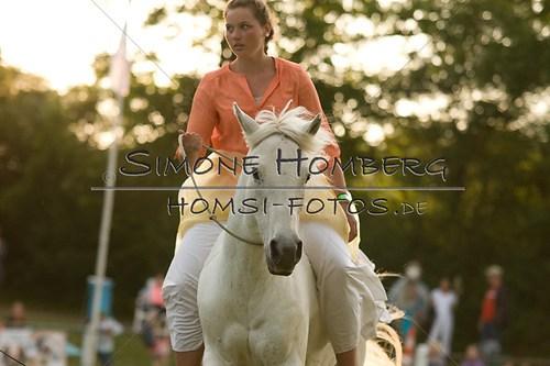 (c)SimoneHomberg_Ponyfest_Schauprogramm_20150606_0493