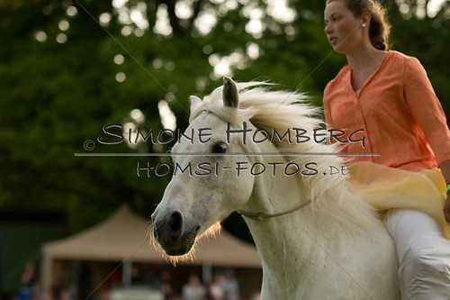 (c)SimoneHomberg_Ponyfest_Schauprogramm_20150606_0502