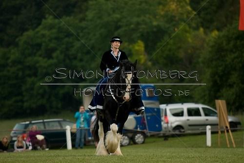 (c)SimoneHomberg_Ponyfest_Schauprogramm_20150606_0507