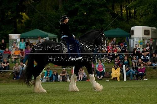 (c)SimoneHomberg_Ponyfest_Schauprogramm_20150606_0510
