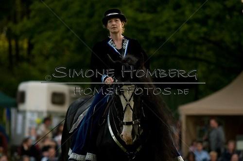 (c)SimoneHomberg_Ponyfest_Schauprogramm_20150606_0512