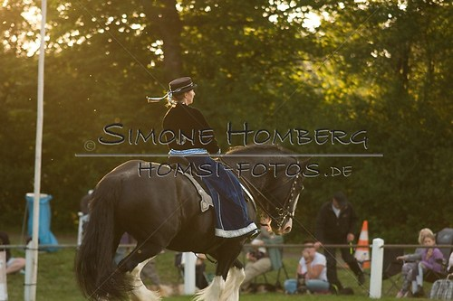 (c)SimoneHomberg_Ponyfest_Schauprogramm_20150606_0519