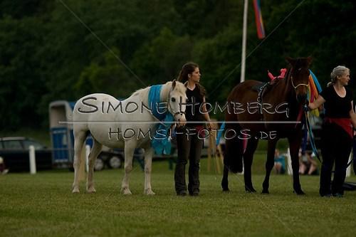 (c)SimoneHomberg_Ponyfest_Schauprogramm_20150606_0780